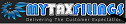 MytaxFilings - Incorporation,  Accounting,  Payroll & Taxation Services